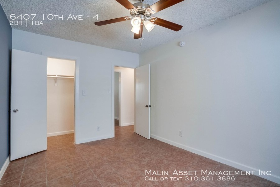 6407 10th ave 4 030 web