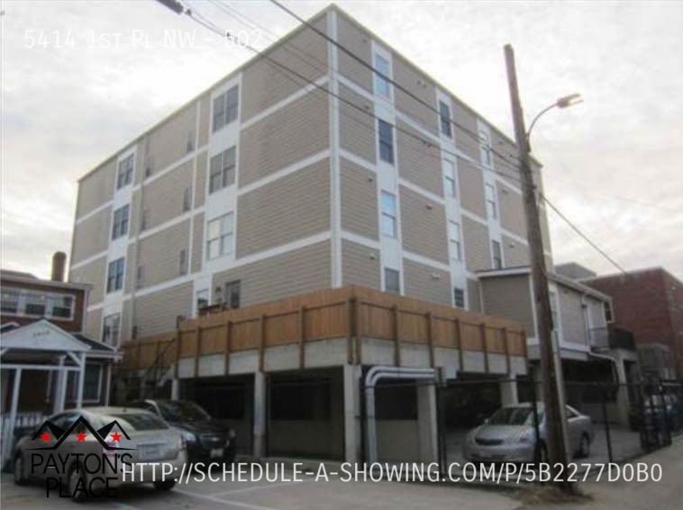 5414 1st pl nw 502 02 building