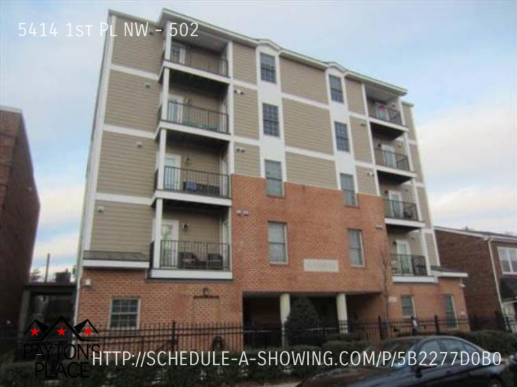 5414 1st pl nw 502 04 building
