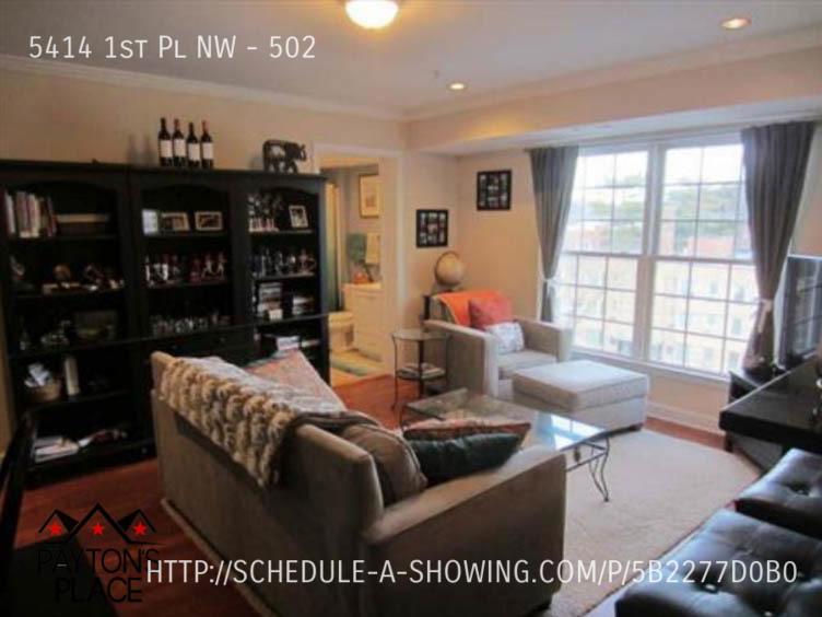 5414 1st pl nw 502 06 livingroom