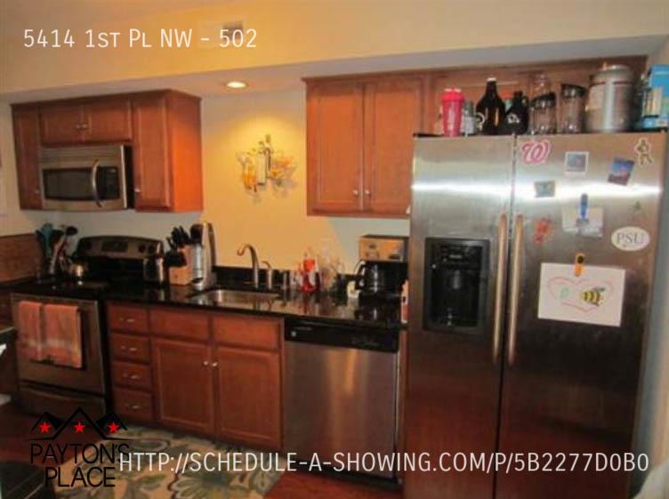 5414 1st pl nw 502 08 kitchen
