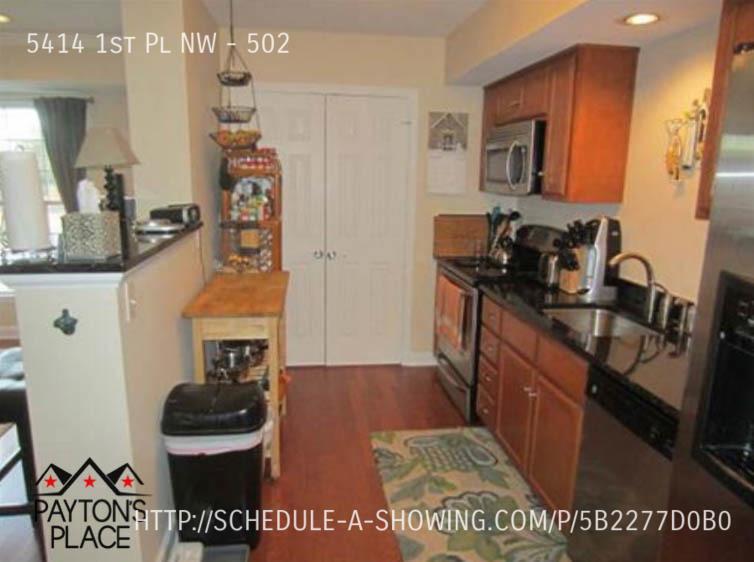 5414 1st pl nw 502 09 kitchen