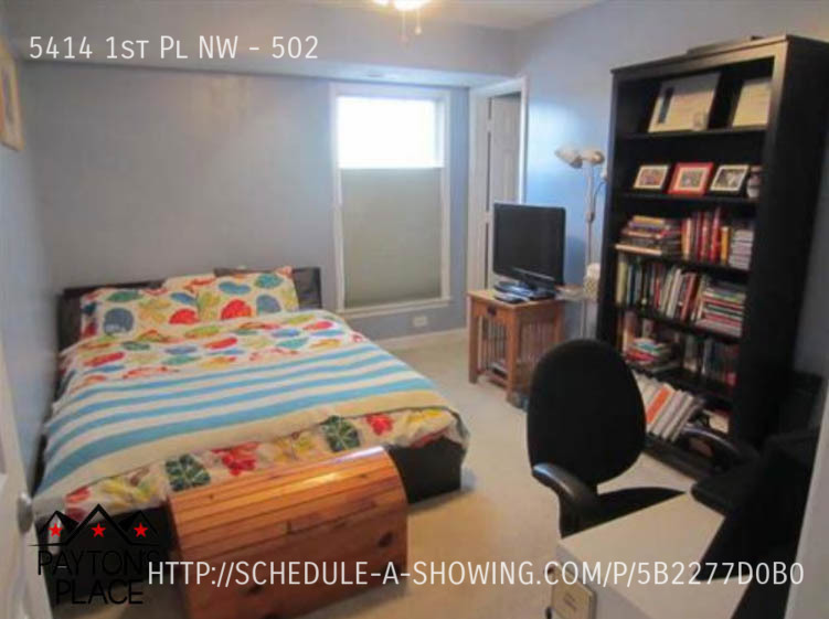 5414 1st pl nw 502 11 secondbedroom