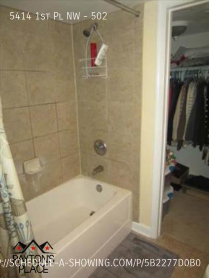 5414 1st pl nw 502 14 ensuitemasterbathroom
