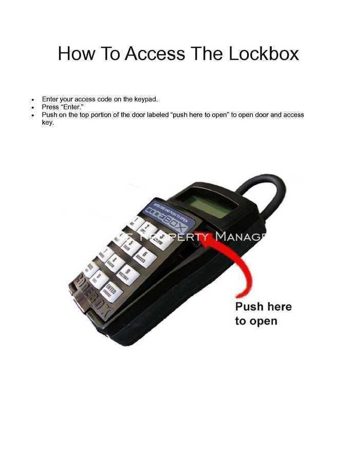 Codebox help