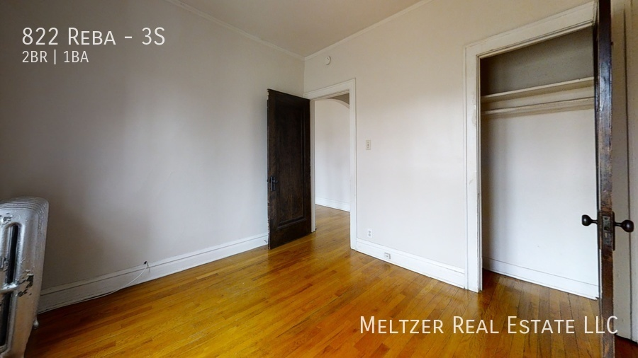 822 2s bed2