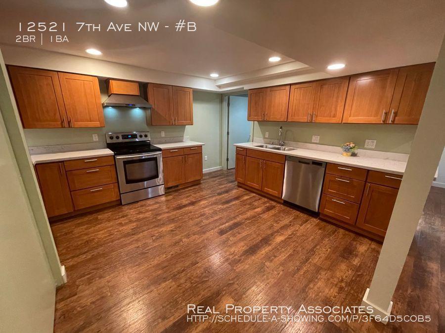 Property #3f64d5c0b5 Image