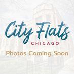 Cityflatschicago photos coming soon
