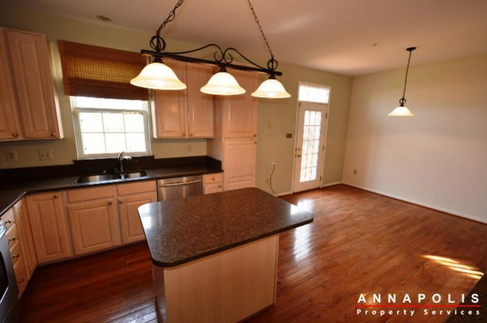 3751-glebe-meadow-way-id711-kitchen-d