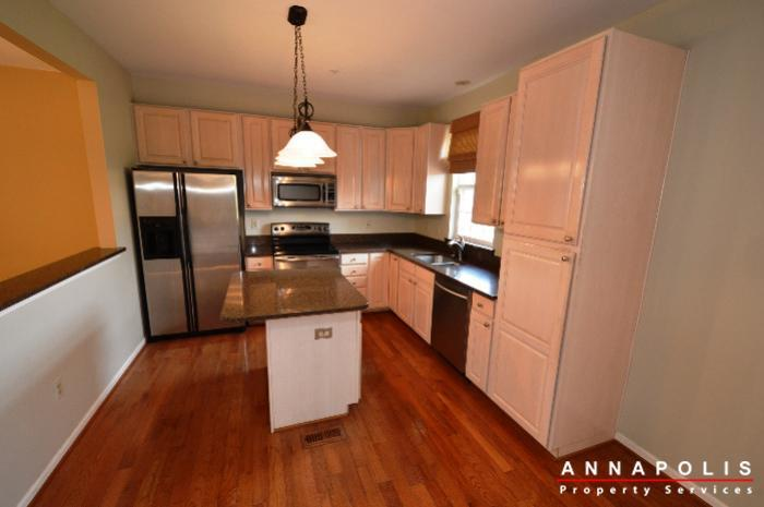 3751-glebe-meadow-way-id711-kitchen-a
