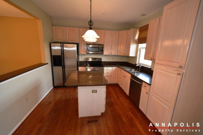 3751-glebe-meadow-way-id711-kitchen-e