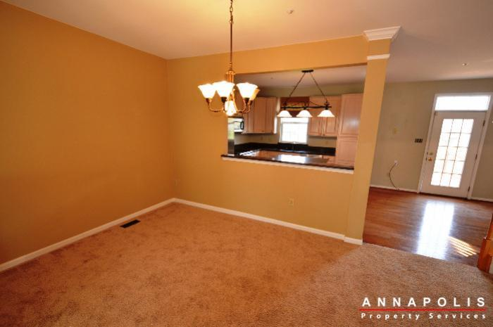 3751-glebe-meadow-way-id711-dining-a