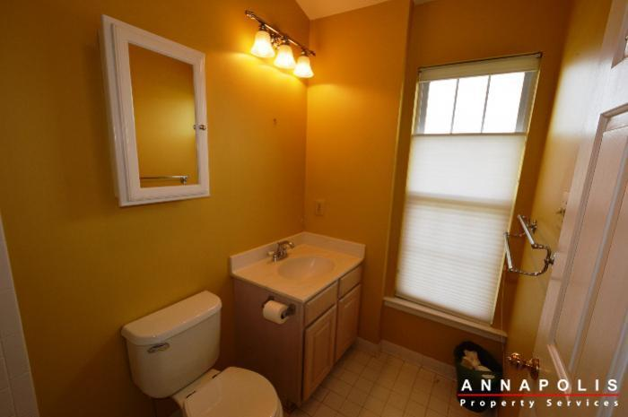 3751-glebe-meadow-way-id711-master-vanity