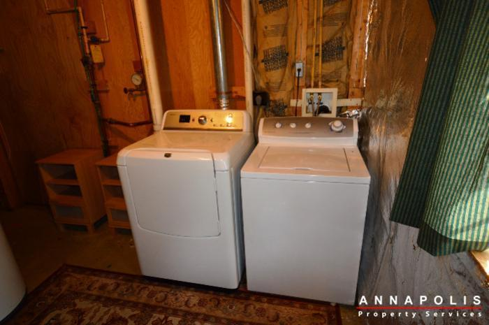 3751-glebe-meadow-way-id711-washer-and-dryer