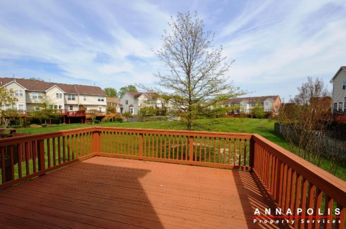3751-glebe-meadow-way-id711-deck-c