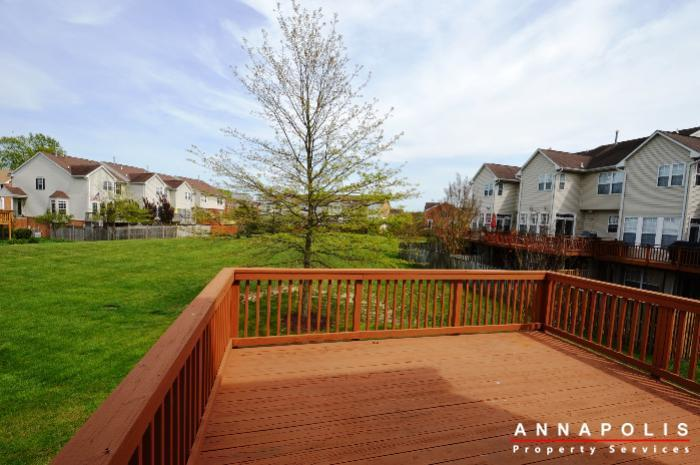 3751-glebe-meadow-way-id711-deck-b