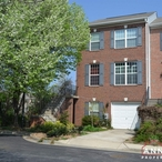 2001 charles carroll way id272 front a%284%29