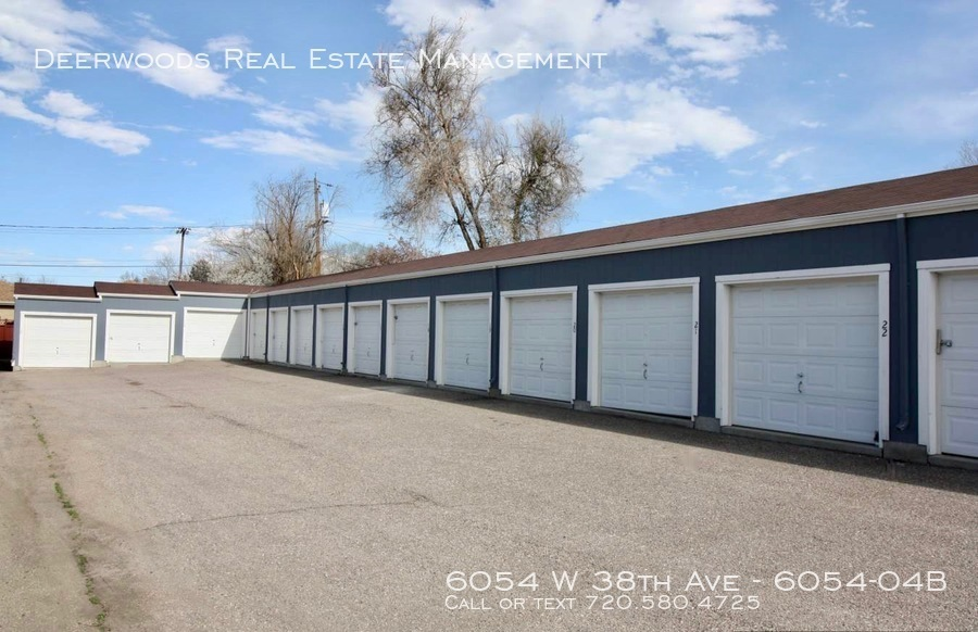6054 w 38th ave   exterior   9 11 192019 09 20 at 10.42.15 am