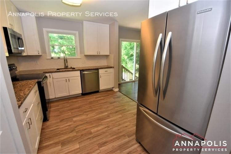 442 poplar lane id1177 kitchen 1b