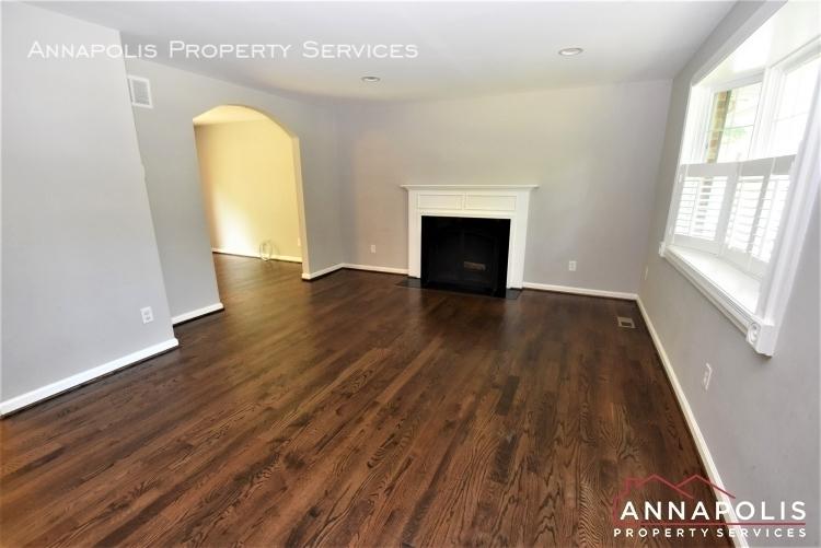 442 poplar lane id1177 living room 1c