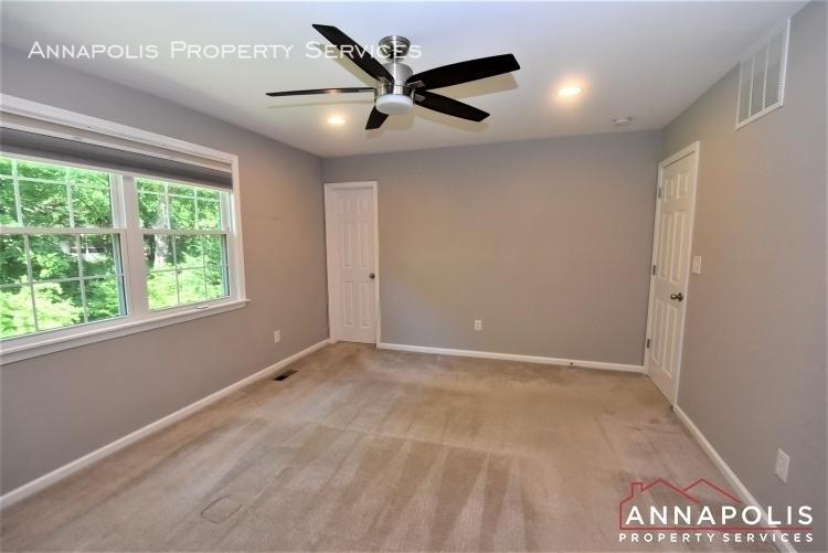 442 poplar lane id1177 master bedroom 1b