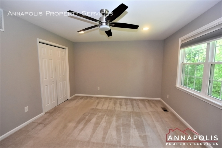 442 poplar lane id1177 master bedroom 1a