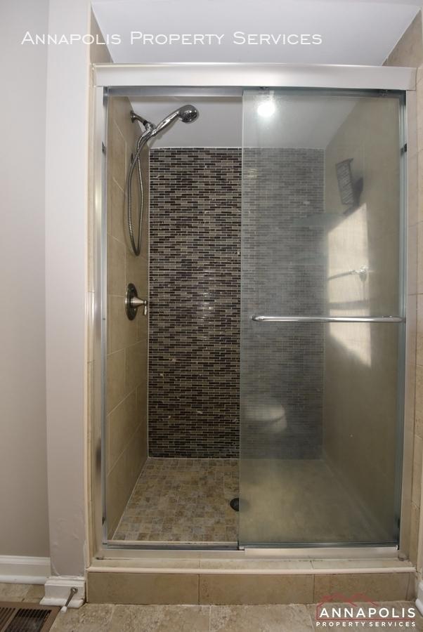 442 poplar lane id1177 master bath 1b