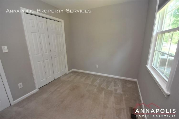 442 poplar lane id1177 bedroom 2aa