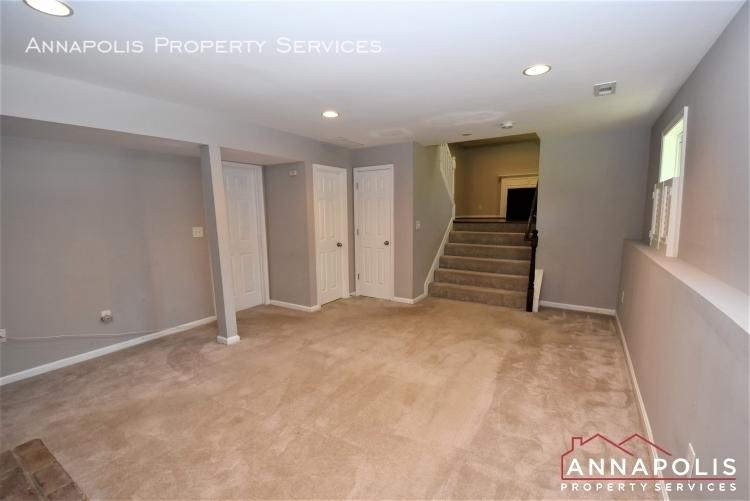 442 poplar lane id1177 family room 1d