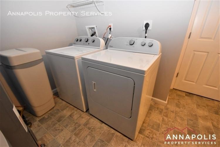 442 poplar lane id1177 laundry 1a