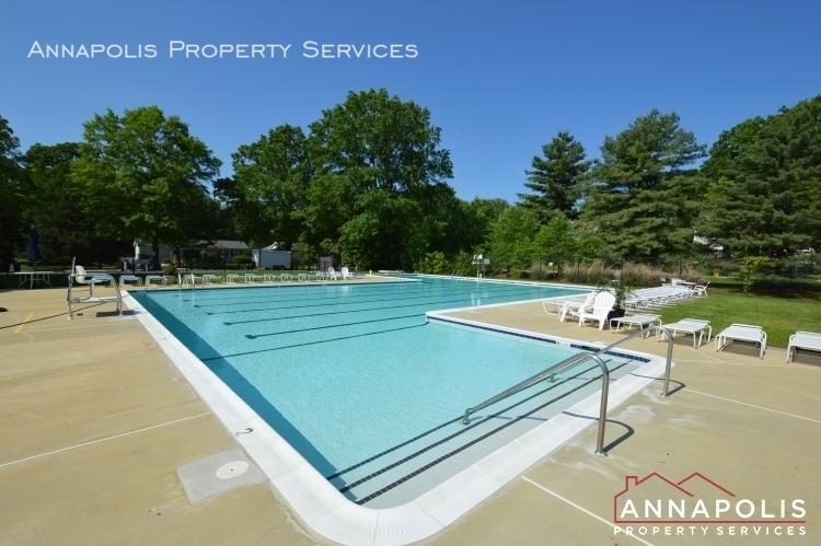 442 poplar lane id1177 community pool bn