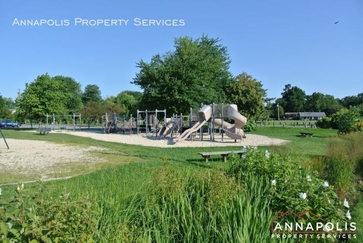 442 poplar lane id1177 community play area