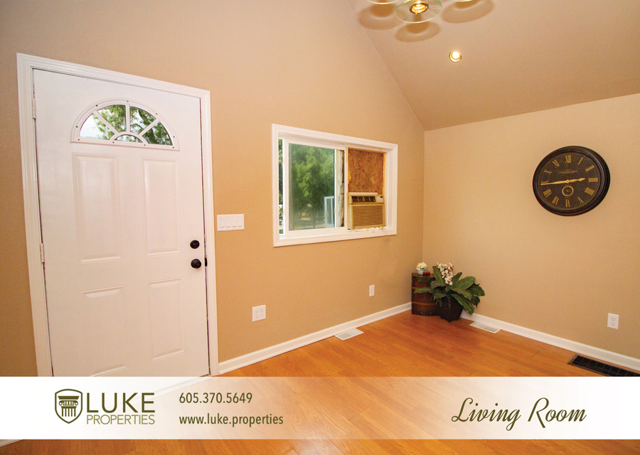 Luke properties 601 w brookings st sioux falls sd 57104 house for rent3