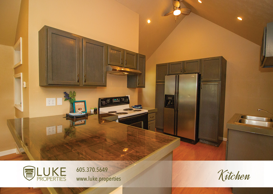 Luke properties 601 w brookings st sioux falls sd 57104 house for rent4