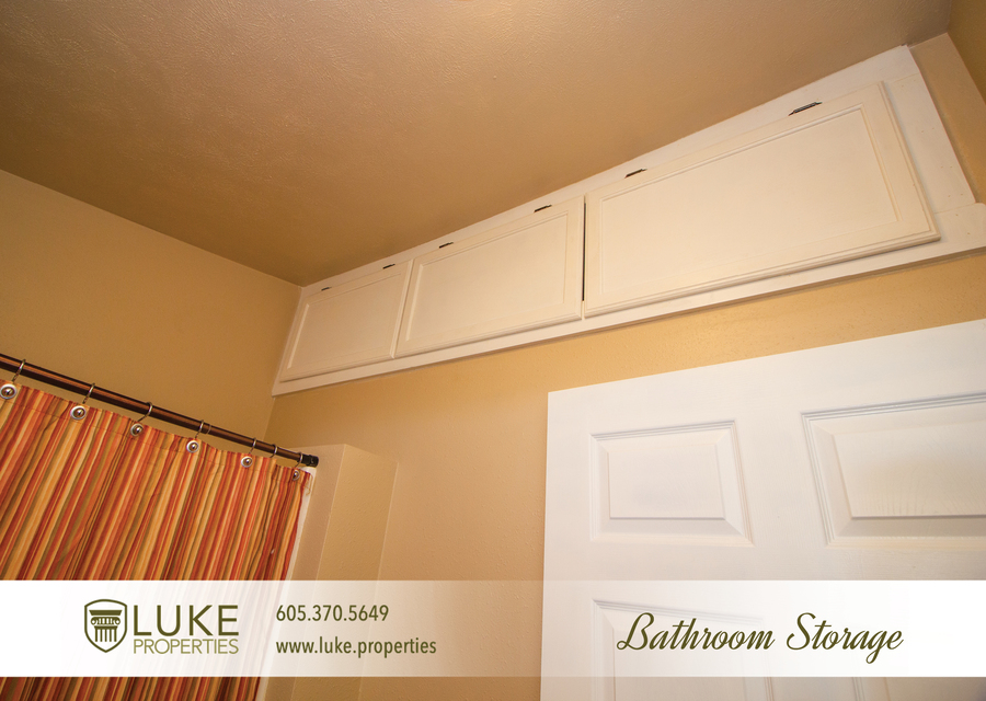 Luke properties 601 w brookings st sioux falls sd 57104 house for rent8