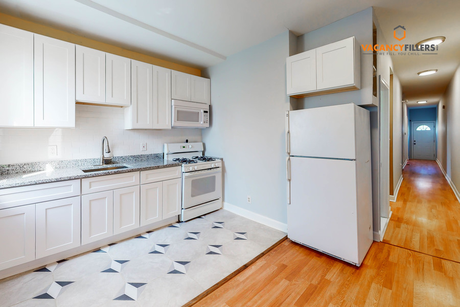 Tenant placement in baltimore  3