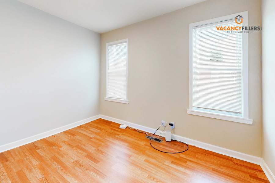 Tenant placement in baltimore  6