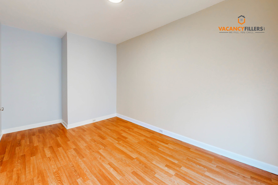 Tenant placement in baltimore  5