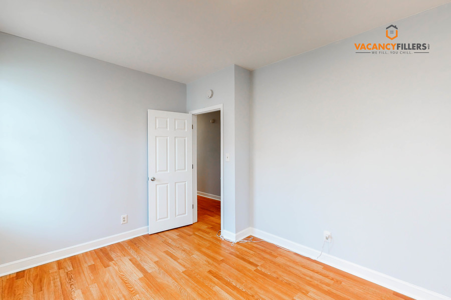Tenant placement in baltimore 182403