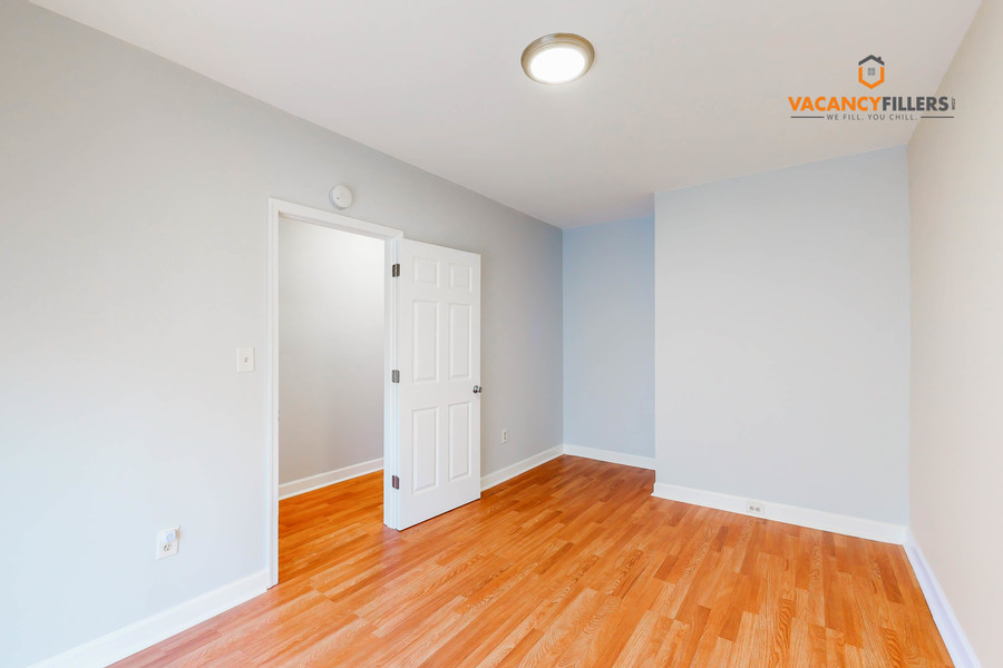 Tenant placement in baltimore 182457