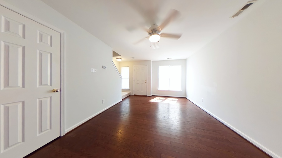 Living room %285%29