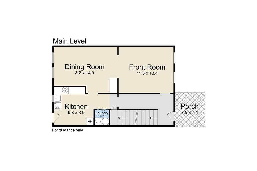 002 1600x1067 floor mls 1600x1066