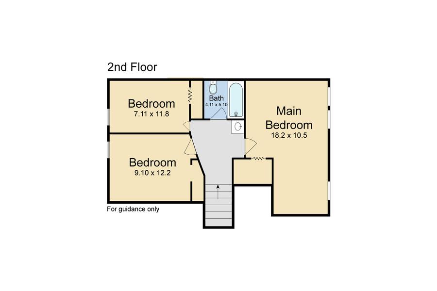 003 1600x1067 floor mls 1600x1066