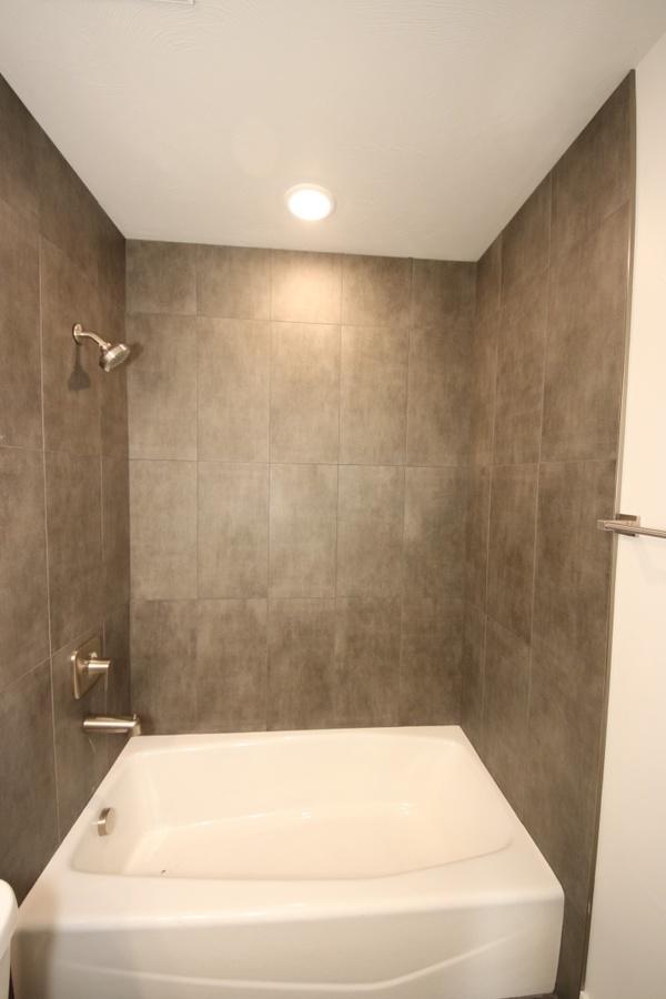 marketing bathroom 2 alt