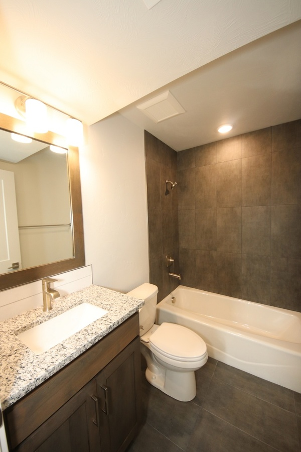 marketing bathroom 2