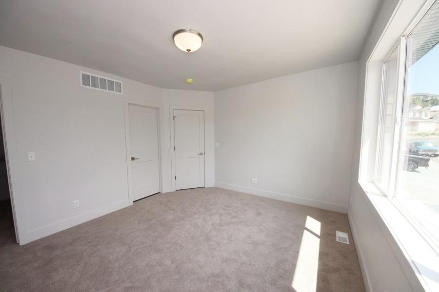 marketing master bedroom