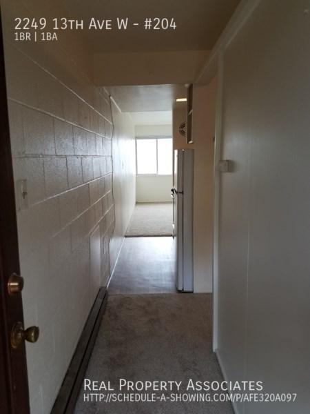 2249 13th Ave W, #204, Seattle WA 98119 - Photo 3