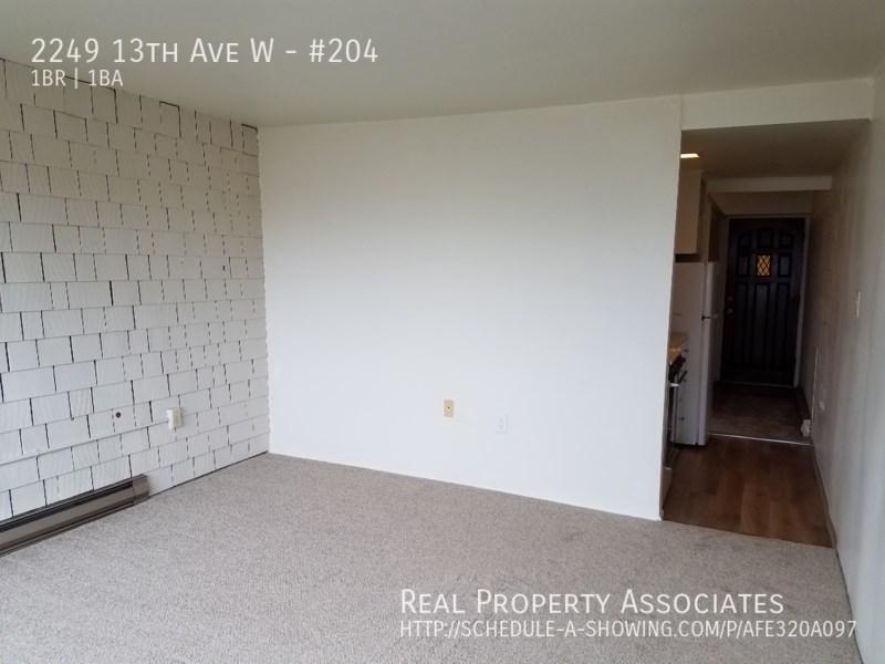 2249 13th Ave W, #204, Seattle WA 98119 - Photo 5