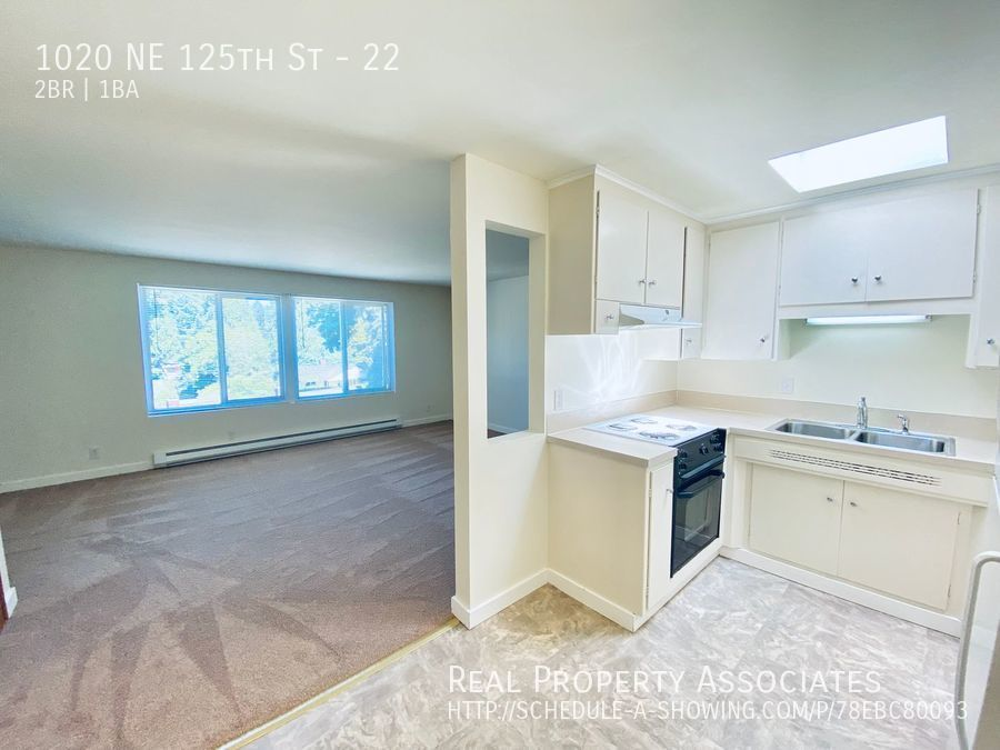 1020 NE 125th St, 22, Seattle WA 98125 - Photo 8
