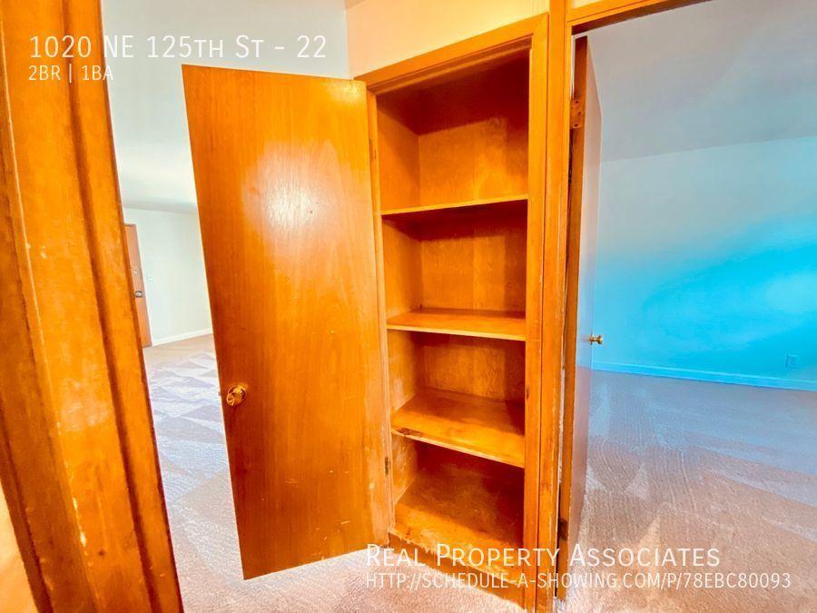1020 NE 125th St, 22, Seattle WA 98125 - Photo 10